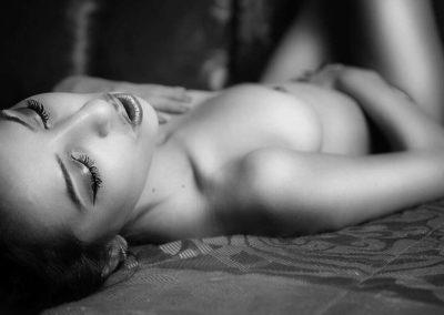 Erotische Fotos machen lassen