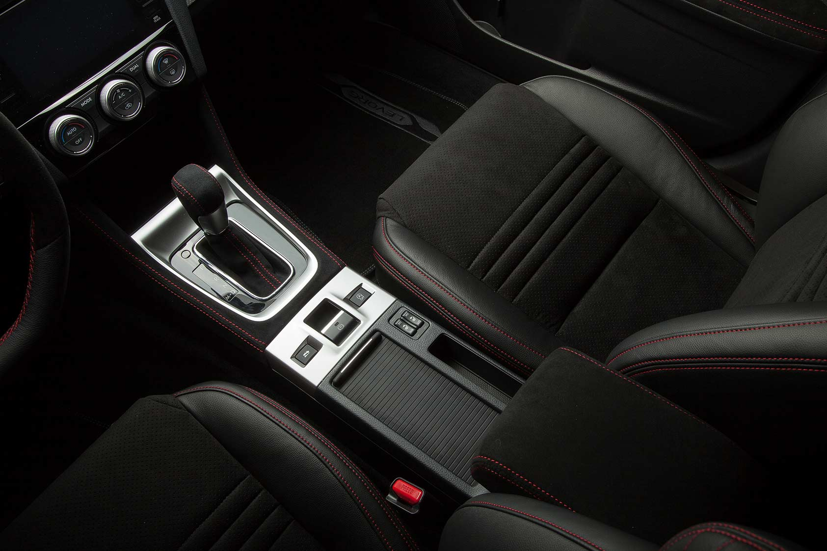 Produktfoto für Subaru Deutschland