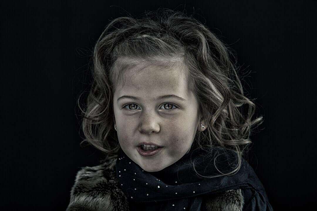 Süsse Kinderfotos vom Duisburger Fotografen
