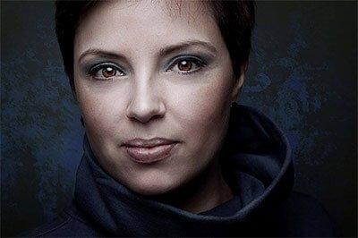 Fotograf in Duisburg für schöne Portraitfotos
