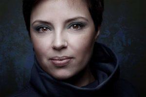 Portrait Fotograf Duisburg