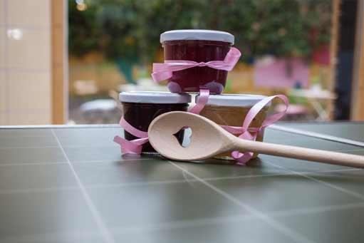 Foto für Webseite Cafe Kantinchen